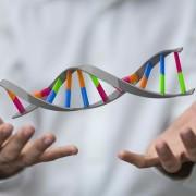 COMECE biotecnologie