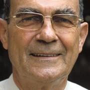 Emile Destombes, vescovo MEP in Cambogia