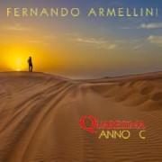 Fernando Armellini Quaresima