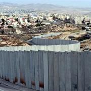 Cremisan Beit Jala