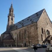 bolzano-cattedrale