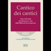 cantico-dei-cantici