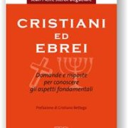 Sterck-Degueldre, Cristiani ed ebrei