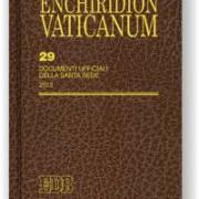 Enchiridion Vaticanum 29