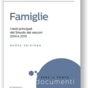 Garelli, Famiglie