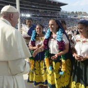 papa-francesco-in-messico
