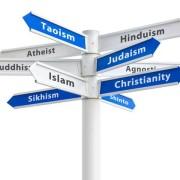global-religion