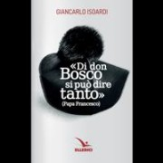 isoardi-don-bosco
