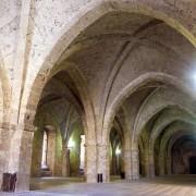 rieti-palazzo-vescovile