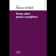 schockel-trenta-salmi