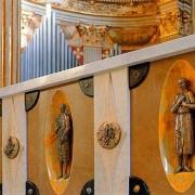 Tribunale ecclesiastico Emilia Romagna