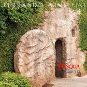 Armellini-PasquaC