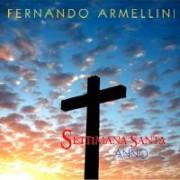 Armellini-SettimanaSantaC