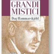 Beyschlag, Dag Hammarskjöld