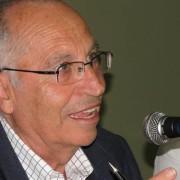 Andrés Torres Queiruga