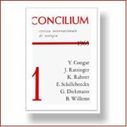 50° di Concilium