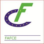 FAFCE