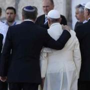 francesco-ebrei