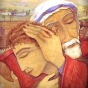 Il Dio della misericordia