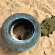 Terrorismo in Costa d'Avorio