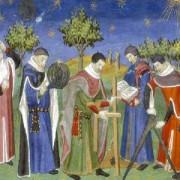 Teologia morale medioevo