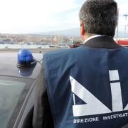 Mafie in Emilia Romagna