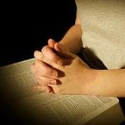Abusi nella Chiesa