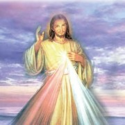 Sacro Cuore di Faustina Kowalska