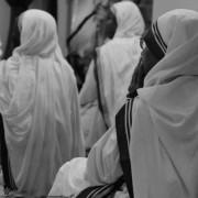 Uccise 4 missionarie della carità ad Aden (Yemen)
