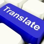 translate-blu