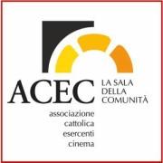 ACEC - Associazione cattolica esercenti cinem