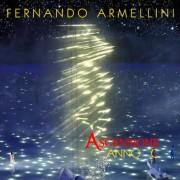 Fernando Armellini, Acensione Anno C
