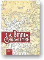 La Bibbia Di Gerusalemme Pdf