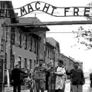 campo-concentramentio