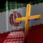 Cristiani nei paesi del Golfo