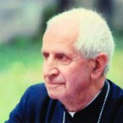 Michele Pellegrino
