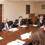 Novara accordo diocesi ufficio scolastico