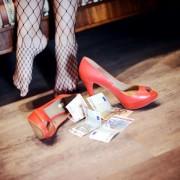 Prostituzione in appartamento