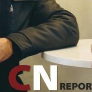 Report Caritas Genova