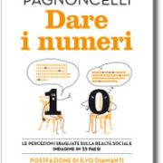 Pagnoncelli, Dare i numeri