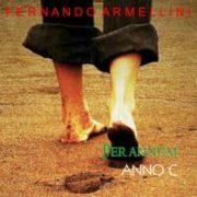 Fernando Armellini: Per annum C