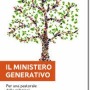 Semeraro, Ministero generativo