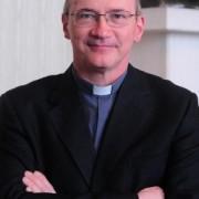 Vescovo Redaelli