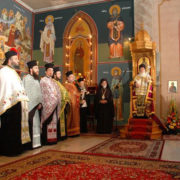 Chiesa ortodossa greca