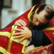 Confessione ortodossa