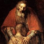Ritorno del figliol prodigo