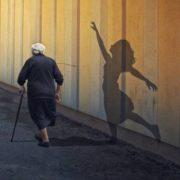 L'arte di invecchiare