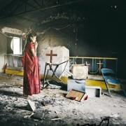 Persecuzioni religiose