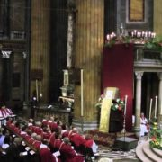 Novara XXI sinodo diocesano