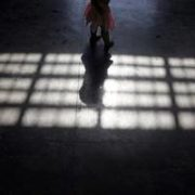 Padri in carcere